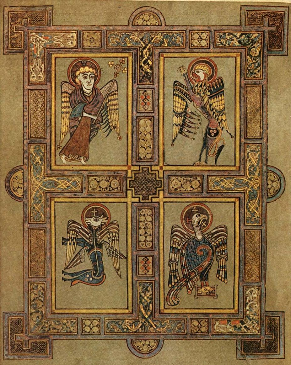 Wwwoodegrcomenglishbritceltorthodoxyeikones - Celtic religion