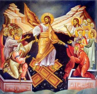 Υπάρχουν μαρτυρίες-αποδείξεις για την Ανάσταση του Χριστού;