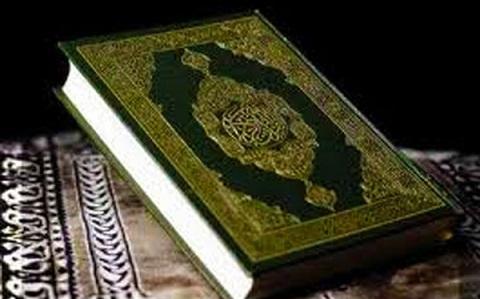 που χρονολογείται από το Κοράνι Μπορείτε να συνδέσετε έναν ενισχυτή αυτοκινήτου στο σπίτι σας