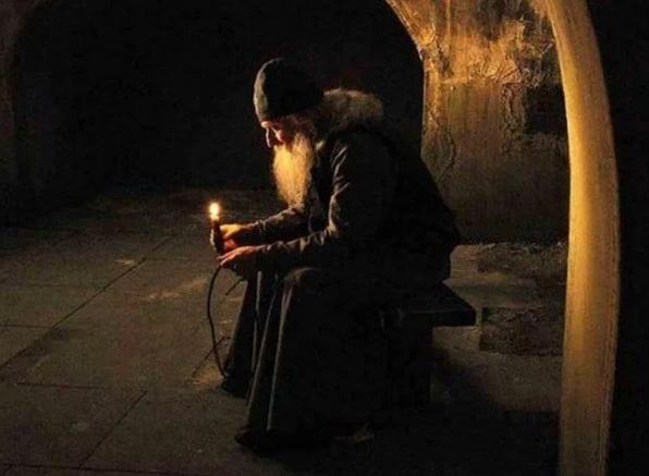 Αποτέλεσμα εικόνας για Προσευχή του Αγίου Όρους